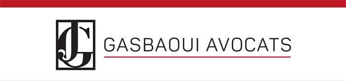 Gasbaoui avocats
