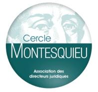 Prix cercle montesquieu